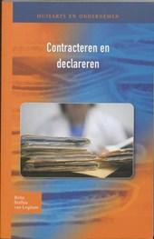 Huisarts en ondernemen Contracteren en declareren