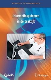 Informatiesystemen in de praktijk