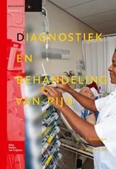 Diagnostiek en behandeling van pijn