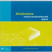 Diabetes Informatieboek