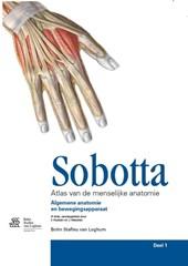 1 Algemene anatomie en bewegingsapparaat