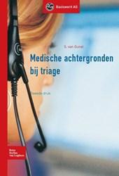 Medische achtergronden bij triage