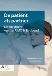 De patient als partner