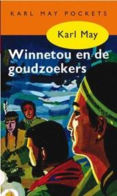 Vantoen.nu Winnetou en de goudzoekers