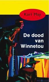 Vantoen.nu De dood van Winnetou