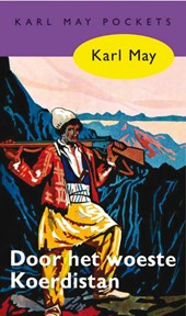 Vantoen.nu Door het woeste Koerdistan