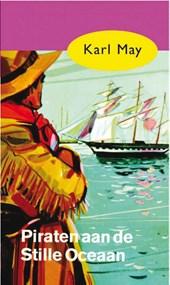 Vantoen.nu Piraten aan de Stille Oceaan