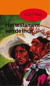Het testament van de Inca