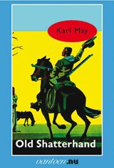 Old Shatterhand | Karl May |