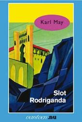 Slot Rodriganda
