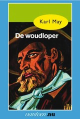 De woudloper | Karl May |