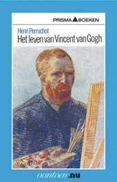 Vantoen.nu Leven van Vincent van Gogh