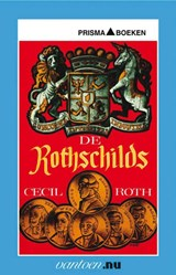 Rothschilds | C. Roth ; Carol Roth |
