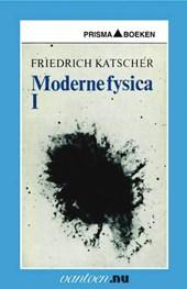 Vantoen.nu Moderne Fysica I