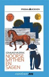 Noorse mythen en sagen