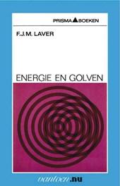 Energie en golven