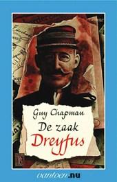 Zaak Dreyfuss