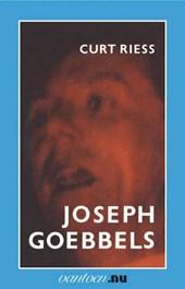 Vantoen.nu Joseph Goebbels