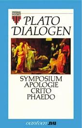 Vantoen.nu Plato dialogen