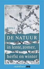 Natuur I