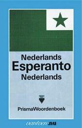 Vantoen.nu Nederlands Esperanto Nederlands