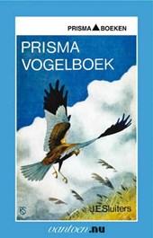 Prisma vogelboek