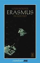 Vantoen.nu Erasmus in zijn tijd