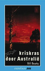 Kriskras door Australie | B. Beatty |