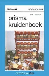 Vantoen.nu Prisma Kruidenboek