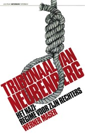 Tribunaal van Neurenberg