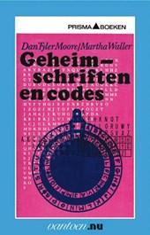 Vantoen.nu Geheimschriften en codes
