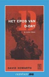 Epos van D-Day