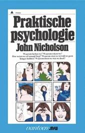 Praktische psychologie