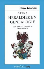 Heraldiek en genealogie