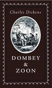 Vantoen.nu Dombey & zoon deel II