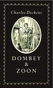 Dombey & zoon deel I