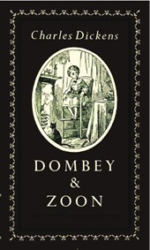 Dombey & zoon