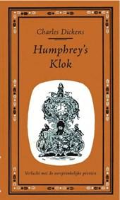 Humphrey's klok