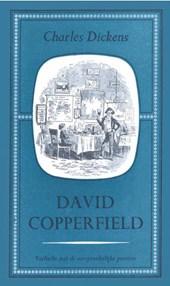 David Copperfield deel I