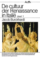 Cultuur der Renaissance in Italië