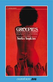 Vantoen.nu Groupies | J. Burks ; J. Hopkins |