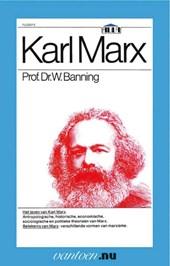 Vantoen.nu Karl Marx