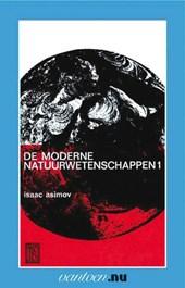 Moderne natuurwetenschappen 1