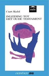 Inleiding tot het oude Testament