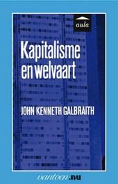Kapitalisme en welvaart