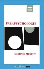Vantoen.nu Parapsychologie