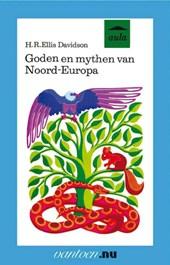 Vantoen.nu Goden en mythen van Noord-Europa