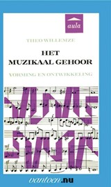 Muzikaal gehoor | Th. Willemze |