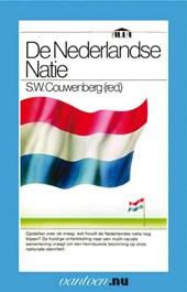 Nederlandse Natie