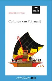 Culturen van Polynesië